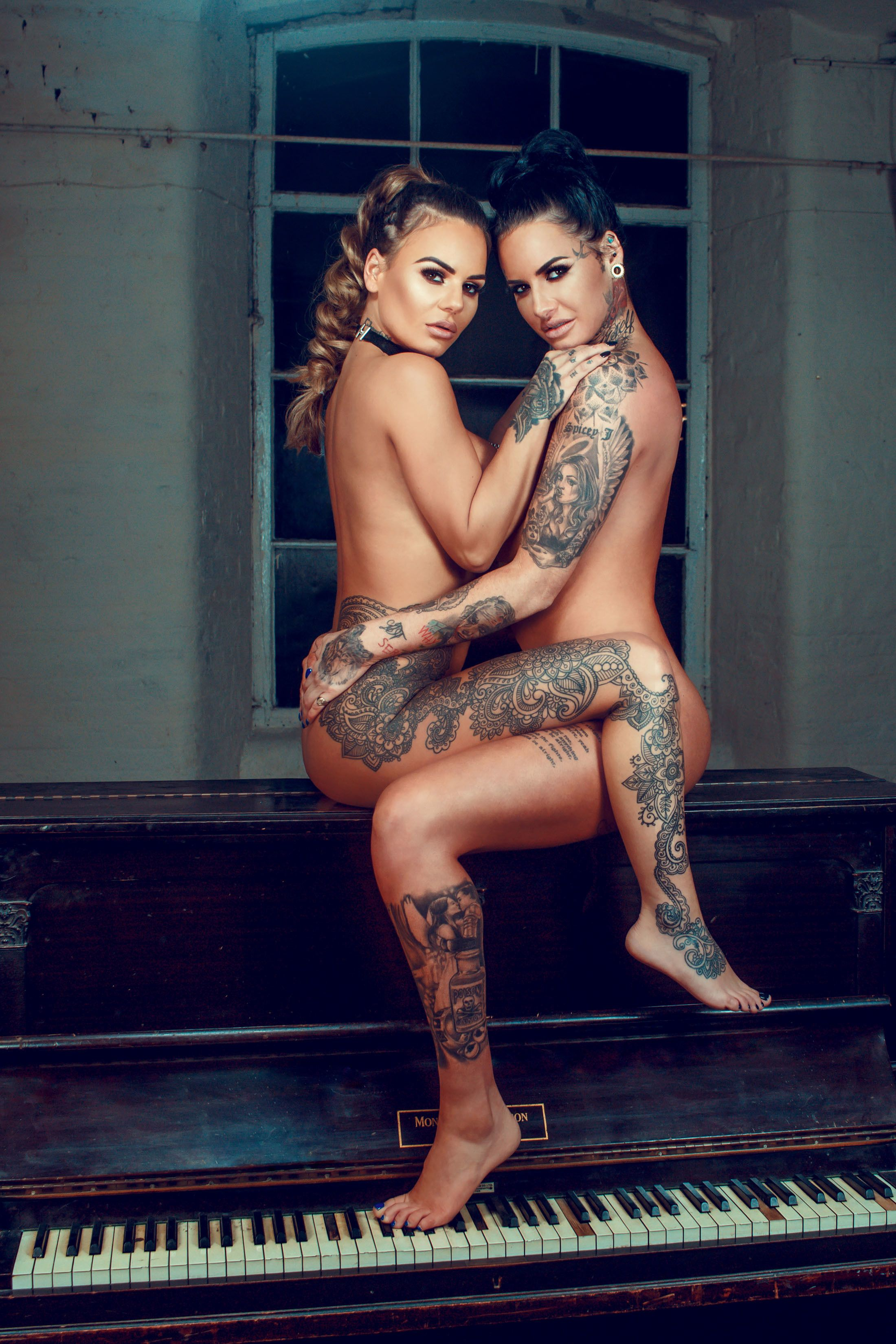 Young Jemma Lucy and Chantelle Connelly naked (98 foto and video), Ass, Sideboobs, Selfie, legs 2019