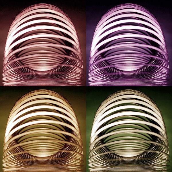 Steel Pop by Faisal Almalki