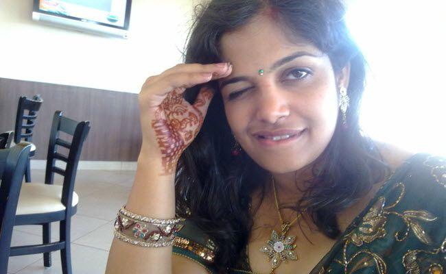 పిన్ని తో దెంగులట | Pookulo Modda | Telugu