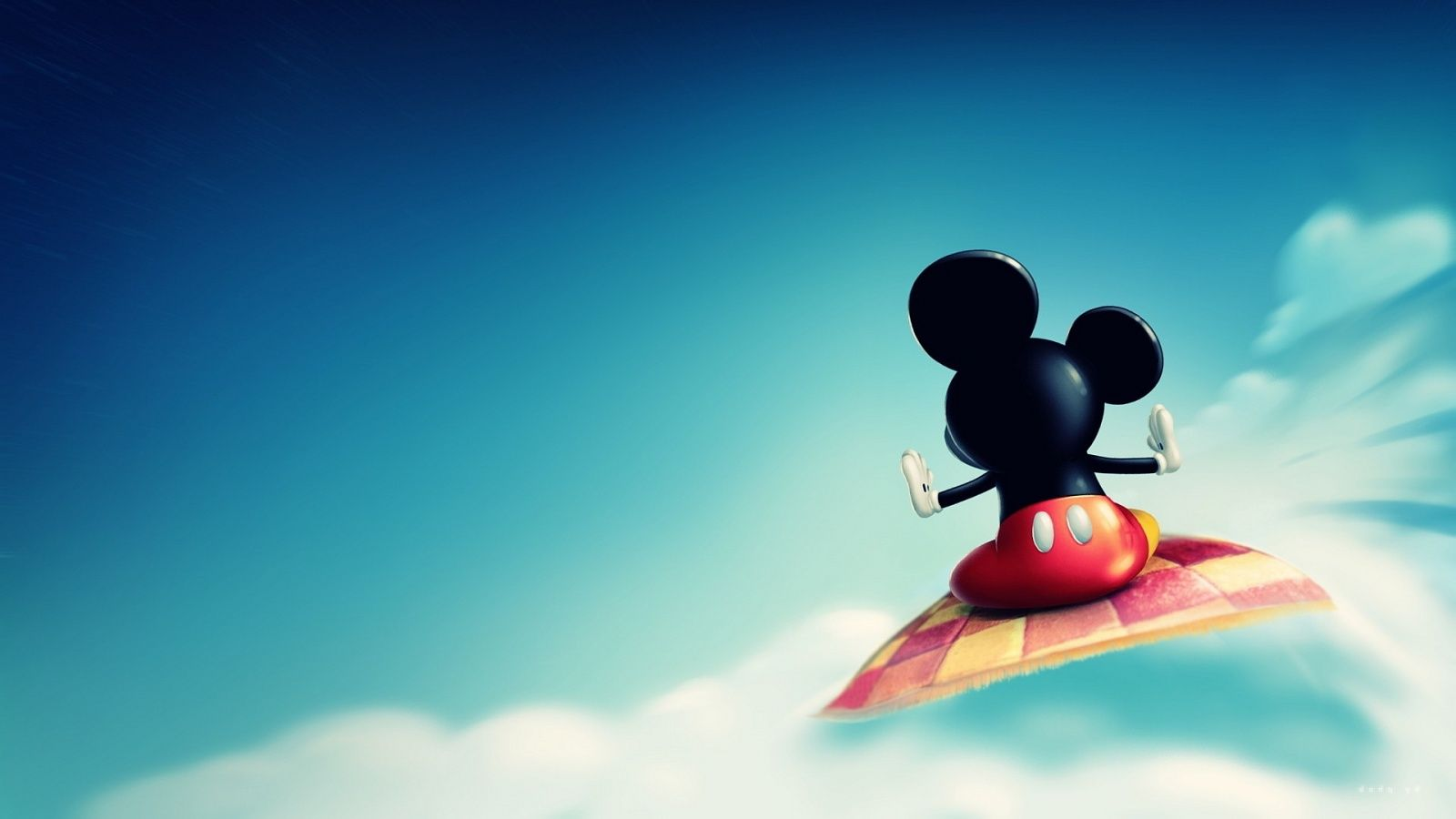 Mickey Mouse Wallpaper For Ipad All Wallpapers Pinterest
