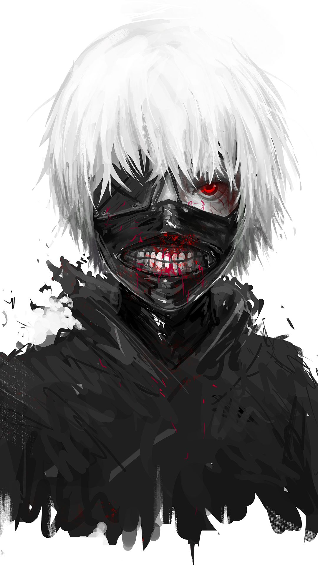 Pin By Eltaay On 7 Plus Tokyo Ghoul Wallpapers Tokyo Ghoul Anime Tokyo Ghoul Cosplay