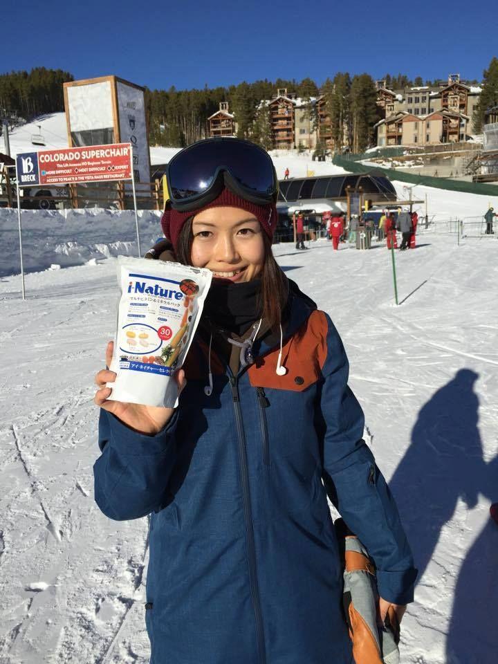 吉沢こずも選手 Kozumo Cosmo Yoshizawa  #吉沢こずも #snowboard #snowboarder #Kozumoyoshizawa #スノーボーダー #スノーボード