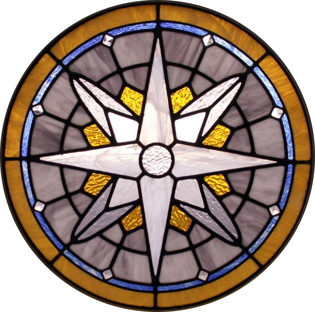 Free Stained Glass Pattern Image Directory Stained Glass Patterns Stained Glass Stained Glass Mosaic