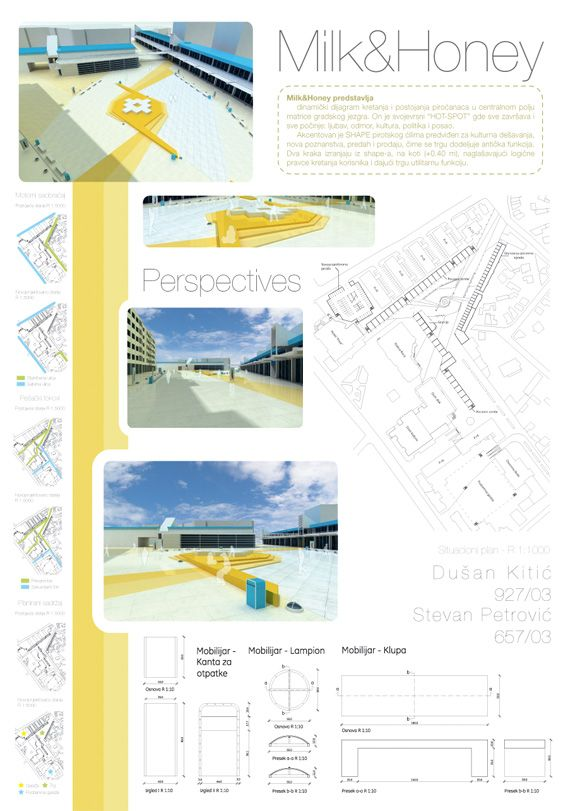 Architecture Drawing Posters architectural posters - google search | architectural drawing