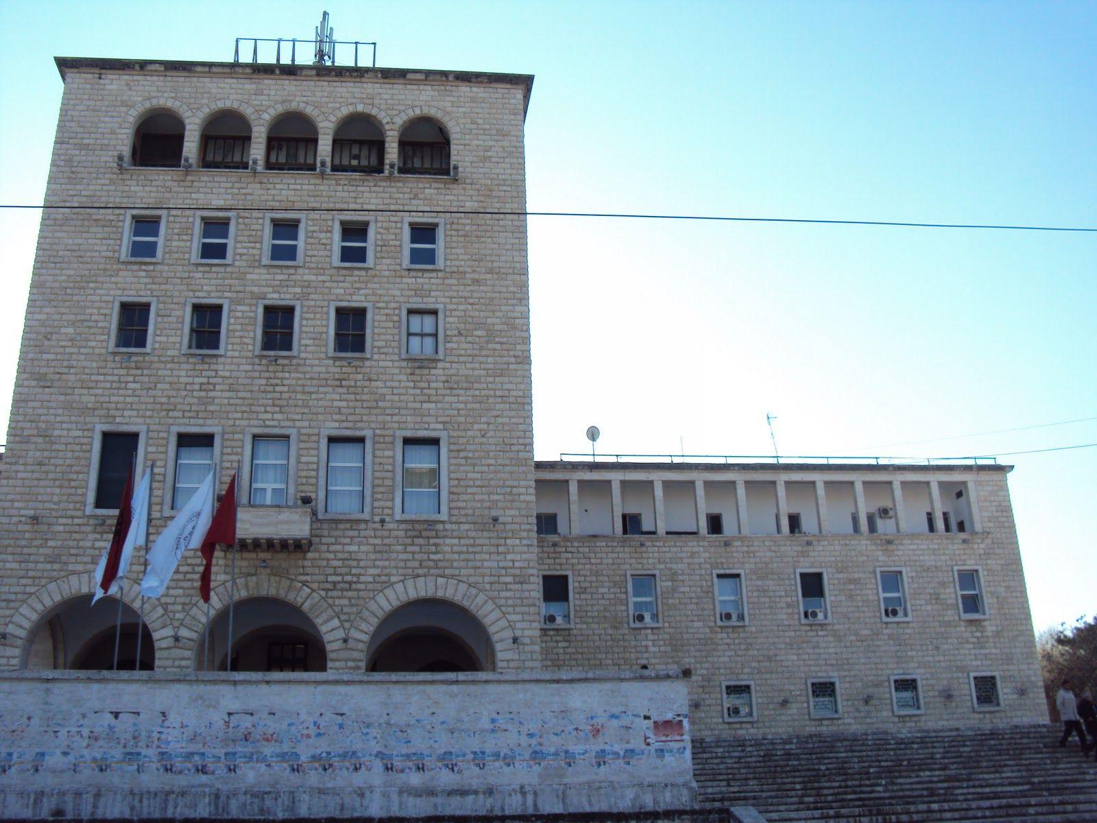 Coleccion De Banderas De Albania Con Imagenes Banderas Del