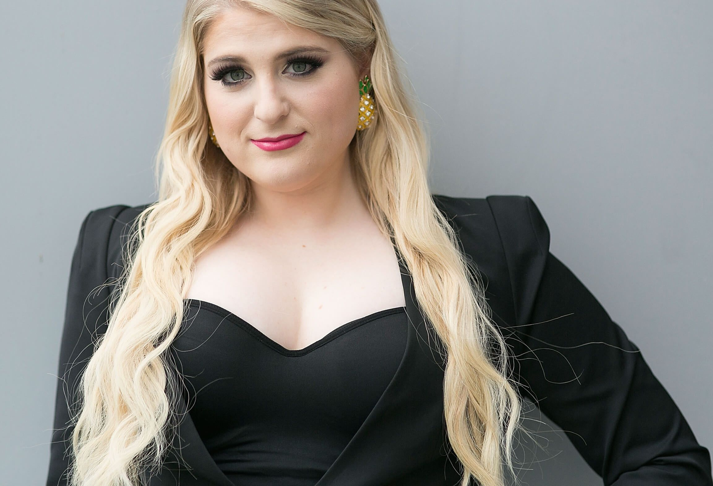 Cleavage Meghan Trainor nude (23 photo), Ass, Paparazzi, Selfie, see through 2018