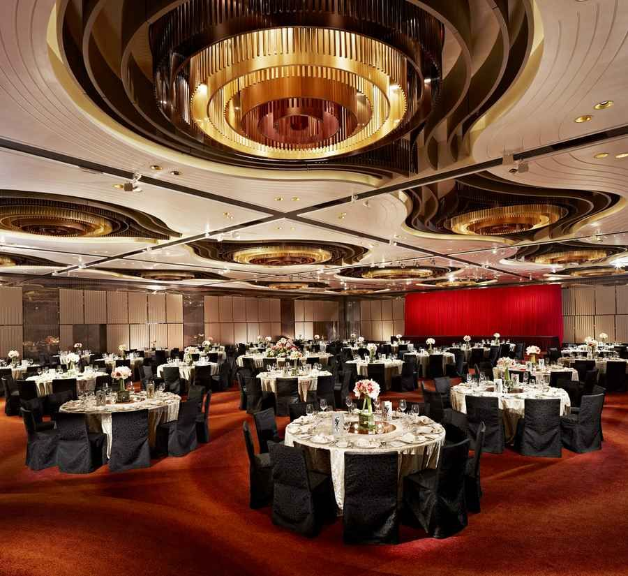 This Style Includes Party Venues Function Rooms In Brisbane That Have A Large Courtyard Http