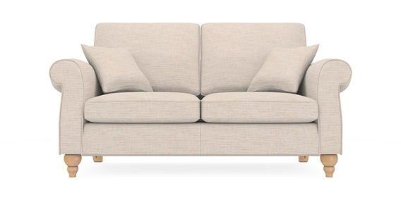 Next Ashford Sofa