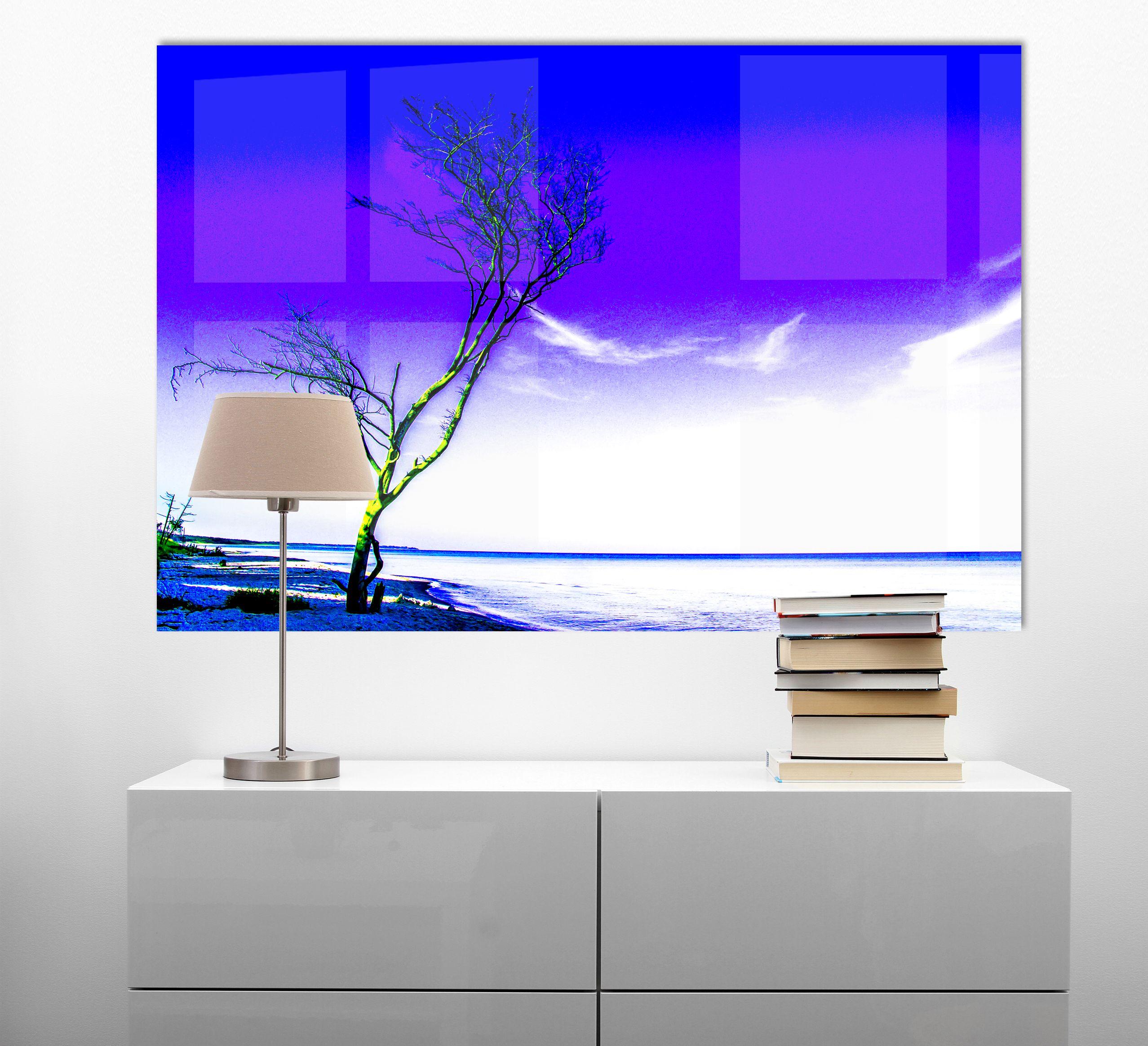 Modern, unfassbar real und faszinierend: Acrylglasbilder der Extraklasse!  Begeistern Sie sich für die beeindruckenden Farbexplosionen und lassen Sie unsere exklusiven Motive im schönsten Schein erstrahlen!  Entdecken SIe jetzt die Torsten-Reuter-Edition bei cuadros lifestyle!