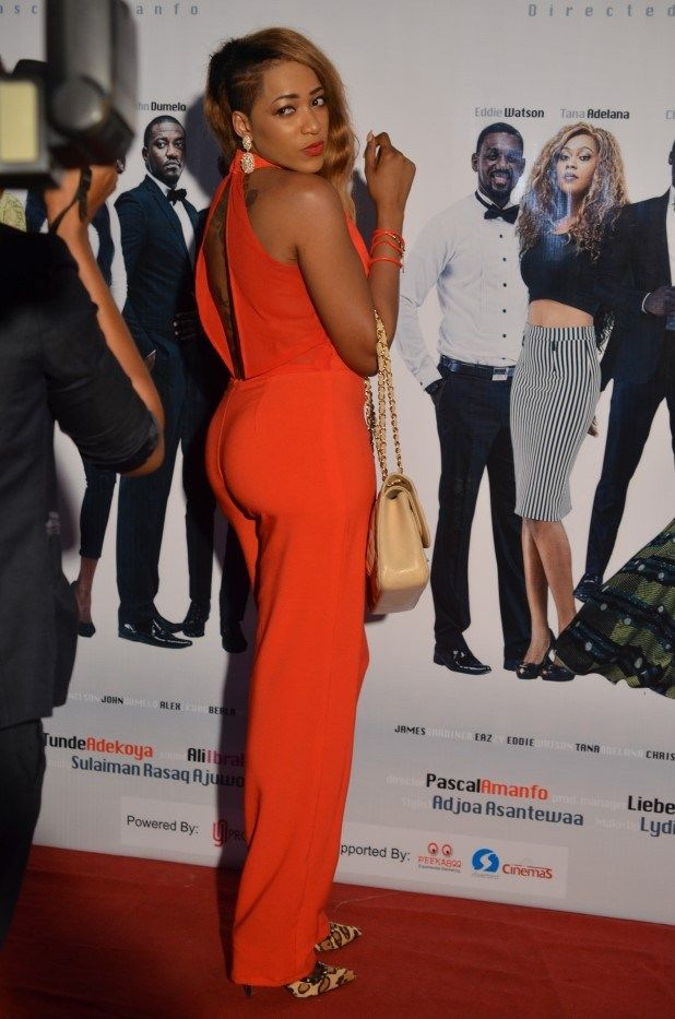 Single-Married-and-Complicated-Premiere-in-Lagos-31