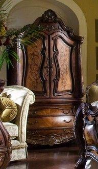 Beautiful Armoire...