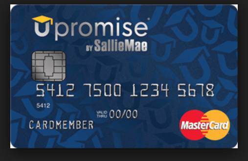 Upromise Mastercard Credit Card Login Online Apply Now Card Gist Credit Card Application Mastercard Credit Card Cash Rewards Credit Cards