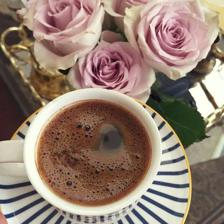القهو ة منقذة ل ك ل شعور مر Turkish Coffee My Coffee Tableware
