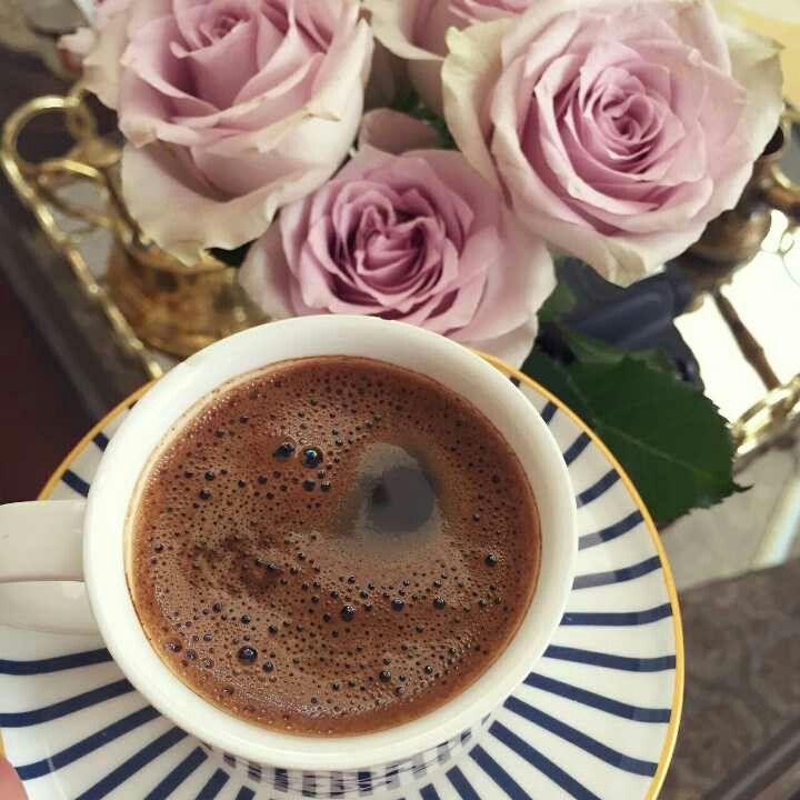 القهو ة منقذة ل ك ل شعور مر Essen
