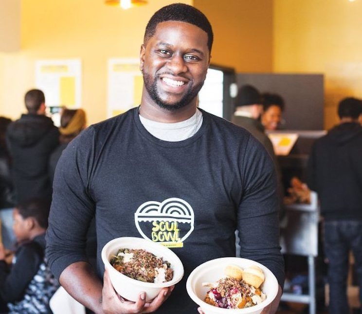 soul food atlanta black owned restaurants