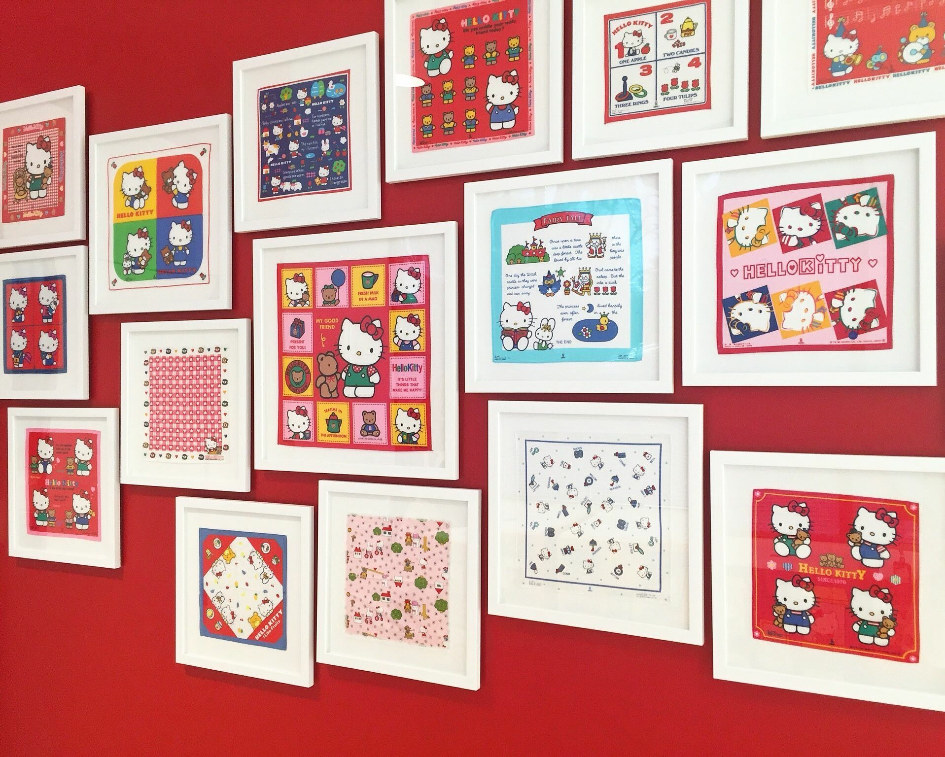 Discover Ideas About Hello Kitty Accessories