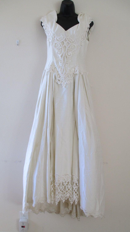 Jessica Mcclintock Wedding Dresses In 2020 Jessica Mcclintock Wedding Dress Dresses Wedding Party Dresses