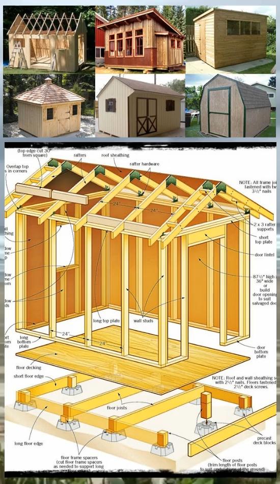 39++ Amenagement autour d un abri de jardin ideas in 2021