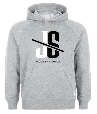 f6965ff54c6871 Jacob sartorius hoodie