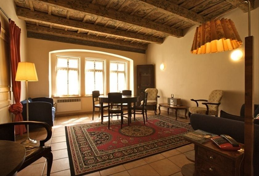 Apartment Vacation Rental In Prague From Vrbo Com Vacation Rental Travel Vrbo Lovely Apartments Holiday Apartments Home