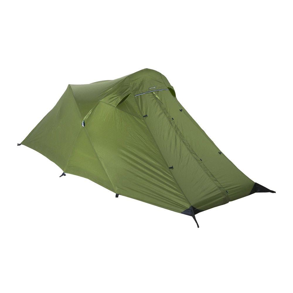 Lightwave g15 Raid 1-2 Person Tent | Ultralight Outdoor Gear  sc 1 st  Pinterest & Lightwave g15 Raid 1-2 Person Tent | Ultralight Outdoor Gear ...