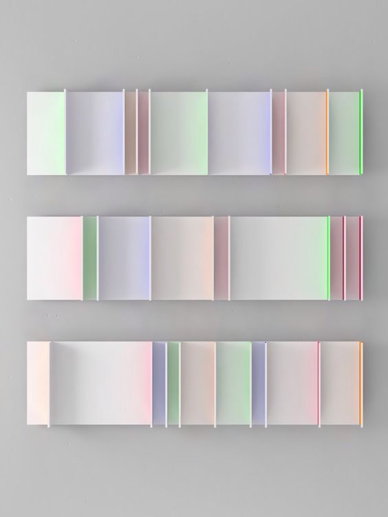 iridescent design trend - italianbark interior design blog - trendspotting - interior trends 2016 - 8