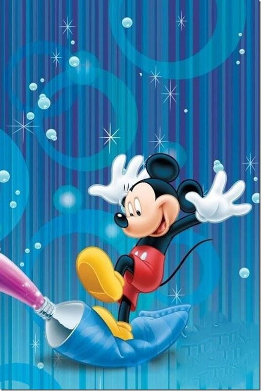 Mickey Mouse And Minnie In Love Wallpapers Top Free Mickey Mouse And Minnie In Love Backgrou Minnie Mouse Pictures Mickey Mouse Wallpaper Mickey Mouse Images