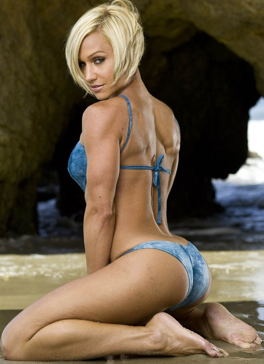 Pin By Jamie Cotant On What I Want: Pin On I Want To Do Bad Things To Jamie Eason