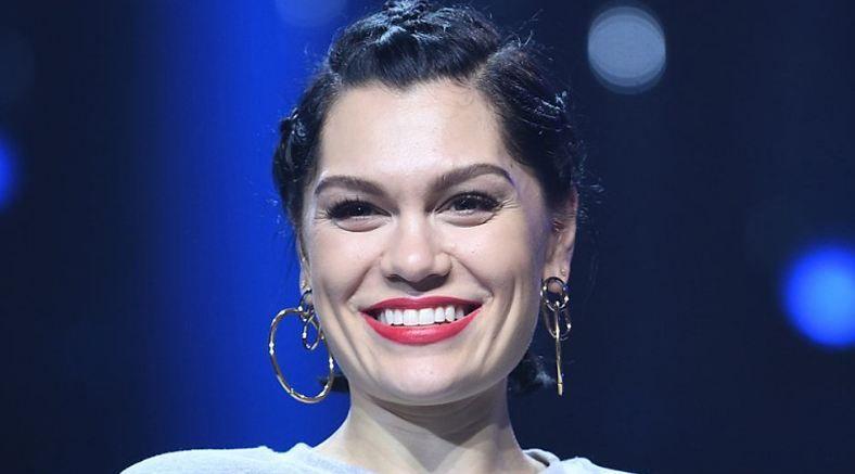Jessie J Net Worth The Wealth Record Pinterest Net Worth