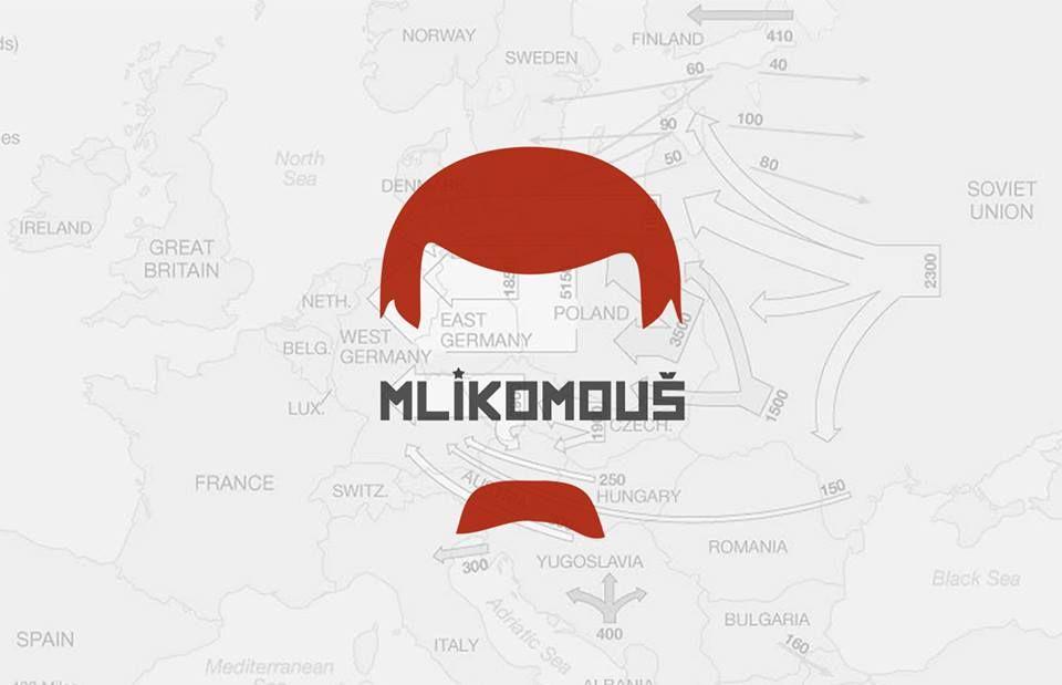 Mliečna revolúcia: Pokračovanie Kefírera? - https://detepe.sk/mliecna-revolucia-pokracovanie-kefirera/