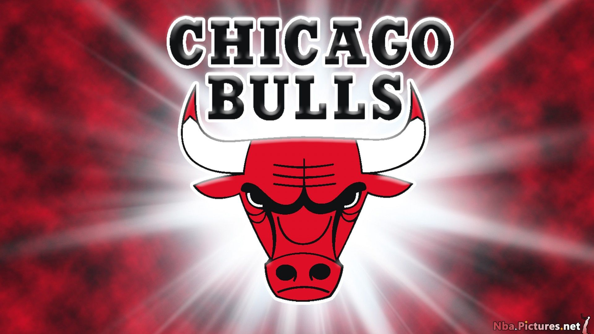 Are You Really A Bulls Fan Chicago Bulls Logo Chicago Bulls Chicago Bulls Wallpaper