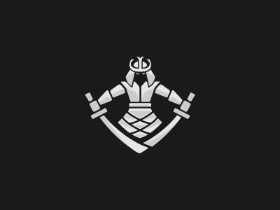 samurai 1 samurai design inspiration and logos rh pinterest com samurai logo design samurai logistics