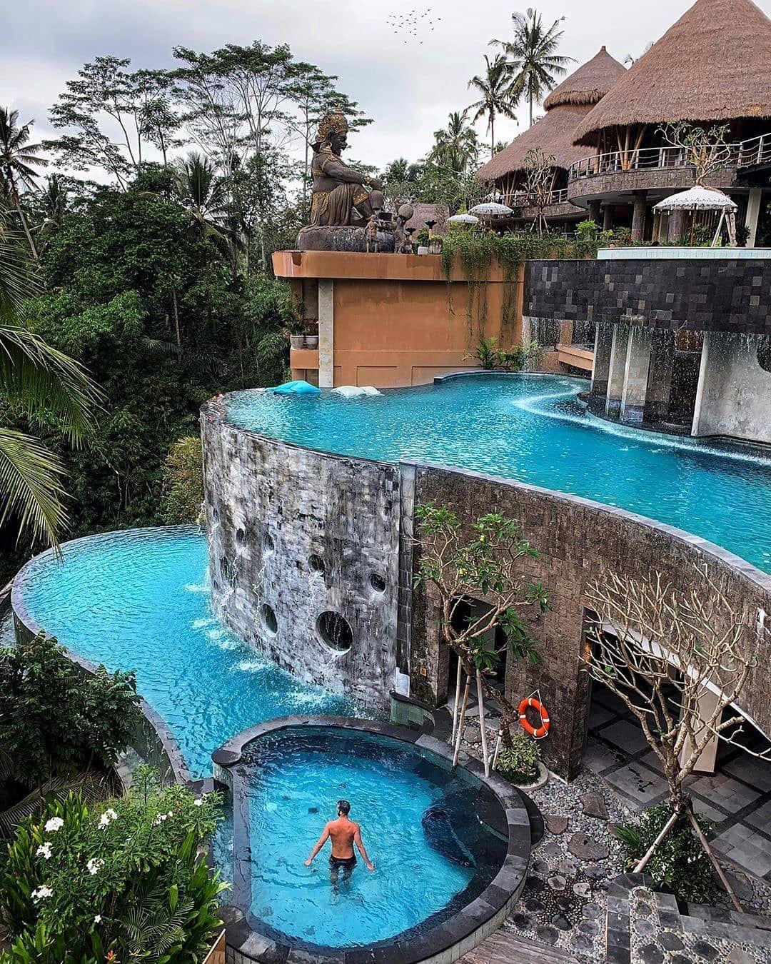 #travel #travels #travelblog #travelblogger #vacation