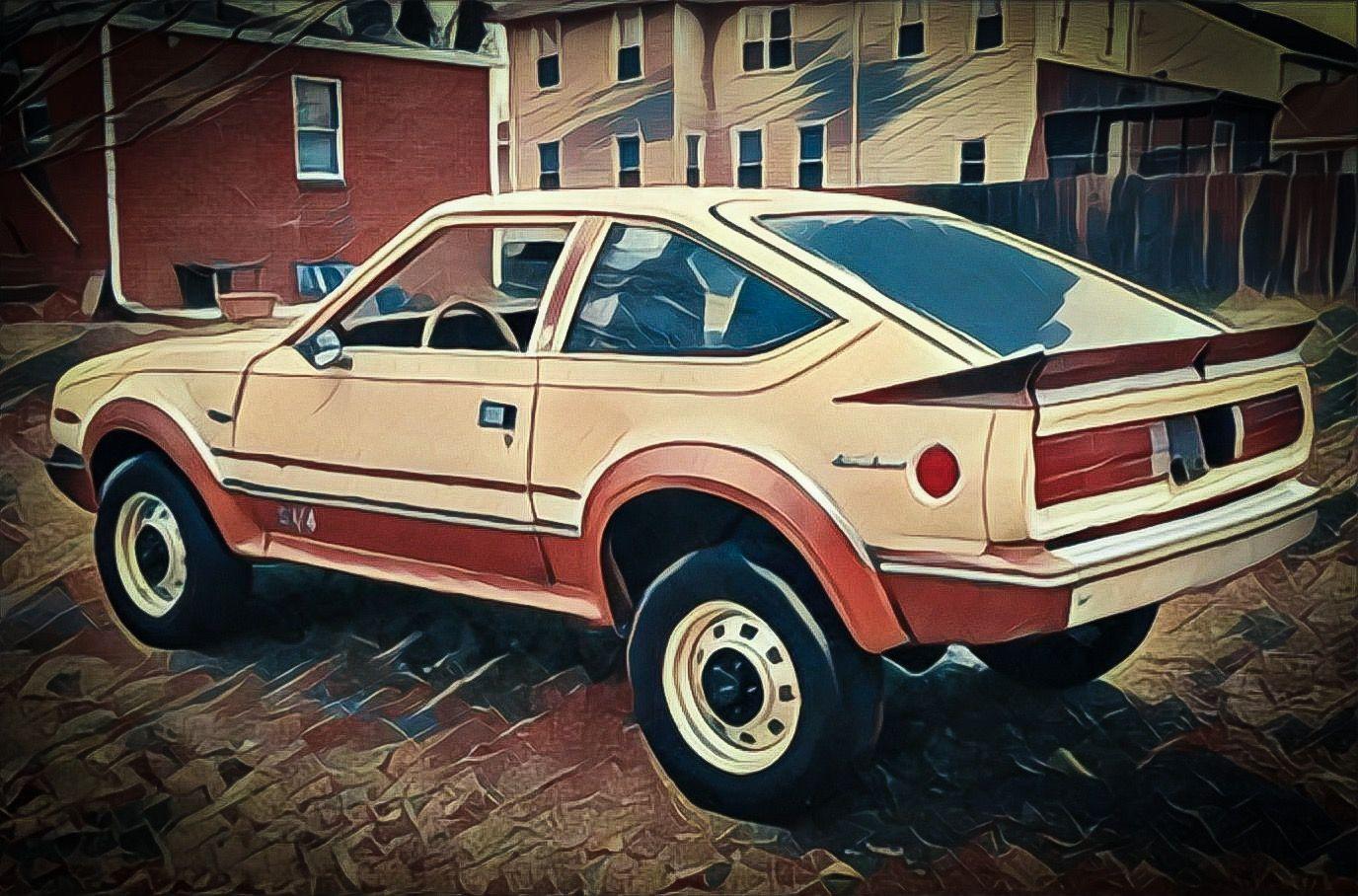 Pin by Duane Wirak on Adrenaline Capsules Car, Delaware