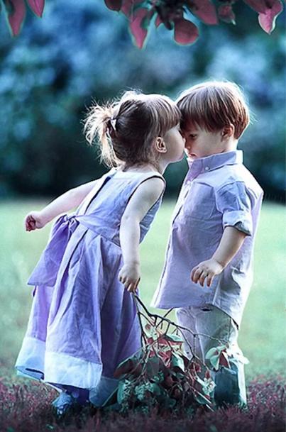 Wal Lemos Google Couple Kids Cute Love Couple Cute Couple