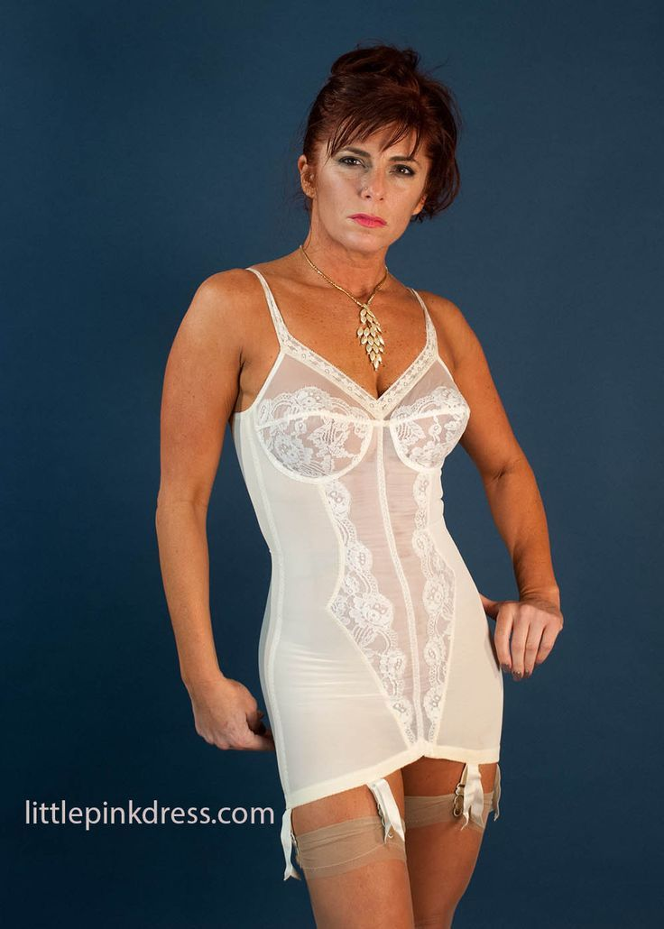 b1bce472df6b7 Image result for girdle bras corselette