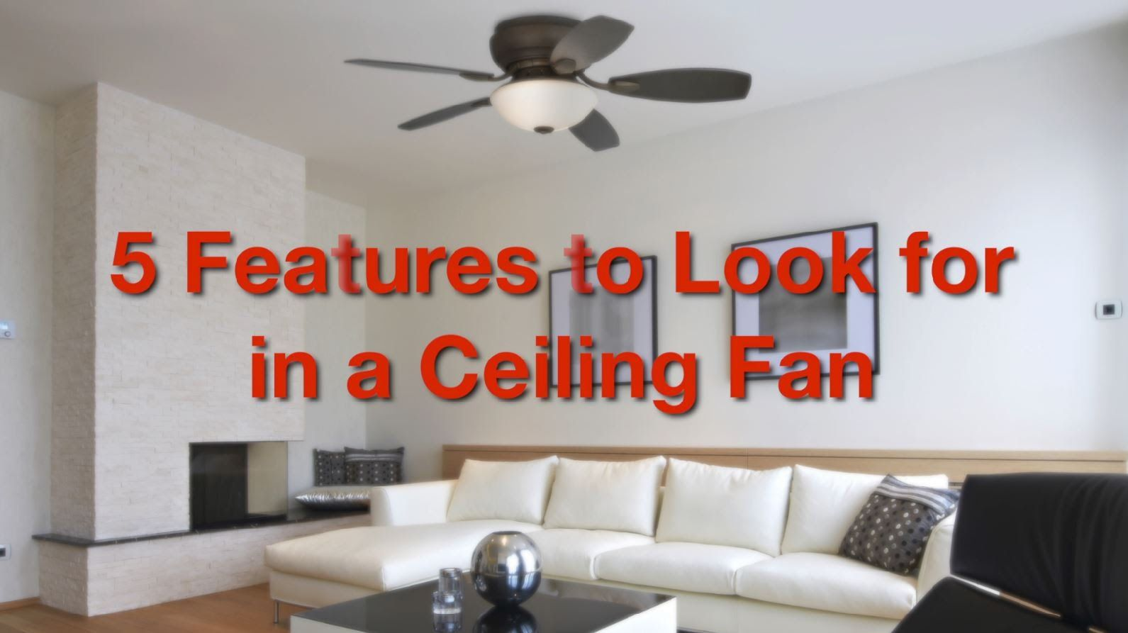 Ceiling fan buying guide how to choose a ceiling fan a vidieos ceiling fan buying guide how to choose a ceiling fan mozeypictures Image collections