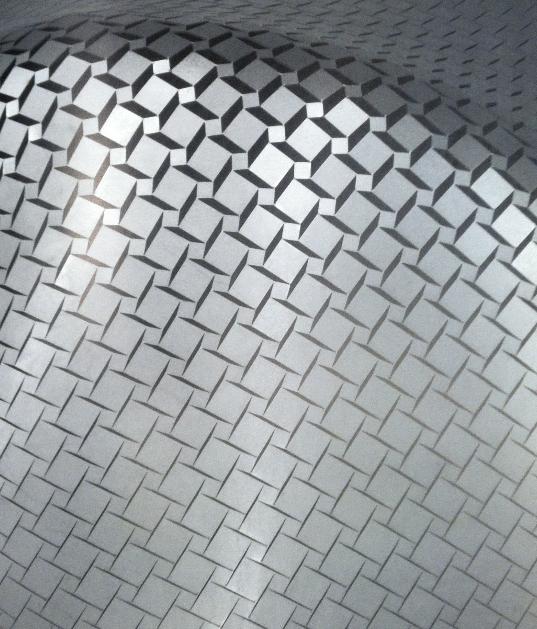 Color에 있는 Eldred555님의 핀 3d 패턴 패턴 기하학