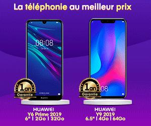 بيع منتجات شركة Samsung للهواتف النقالة والتجهيزات المنزلية بأسعار منخفضة على الأنترنيت مع توصيل مجاني في المغرب تخفيضات على م Balck Friday Pandora Screenshot