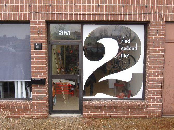 Image result for retail window graphics
