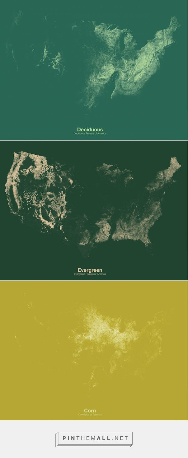 The Minimal Maps Project