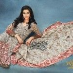 Designer Suits For Women In 2013 | Fashions.com.pk
