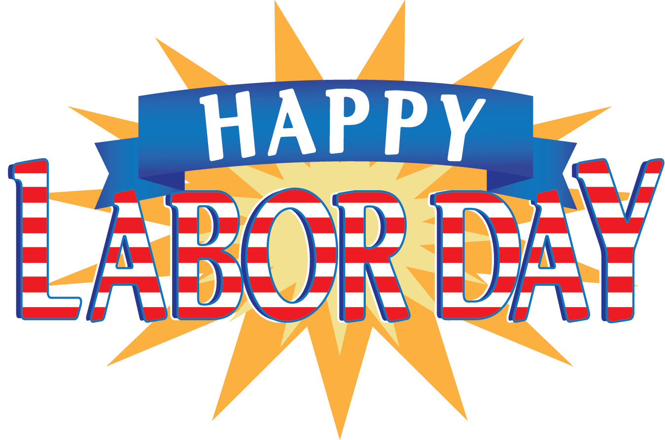 Click On Me For Low Low Prices On T Shirts And More Labor Day Clip Art Labor Day Pictures Labor Day Quotes