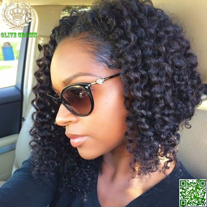 Black Hairstyles With Jerry Curl Weave Find Your Perfect