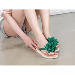 http://what-is-fashion.com/5528-42846-thickbox/women-s-comfy-light-weight-cool-green-red-ivory-black-color-platform-low-heel-floral-flip-flops.jpg