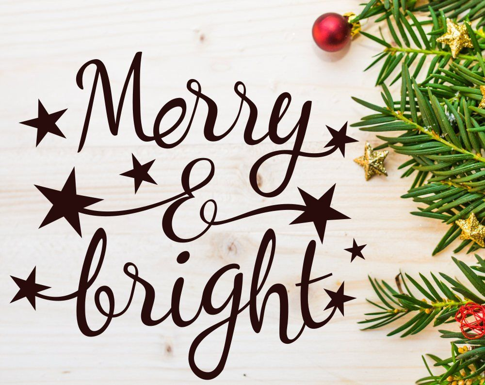 Pin by Perfect Cut SVG Files on Christmas SVG files