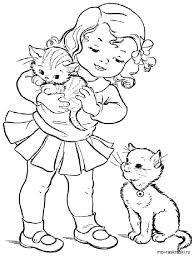 Картинки по запросу раскраски для девочек | Рисунки для ...
