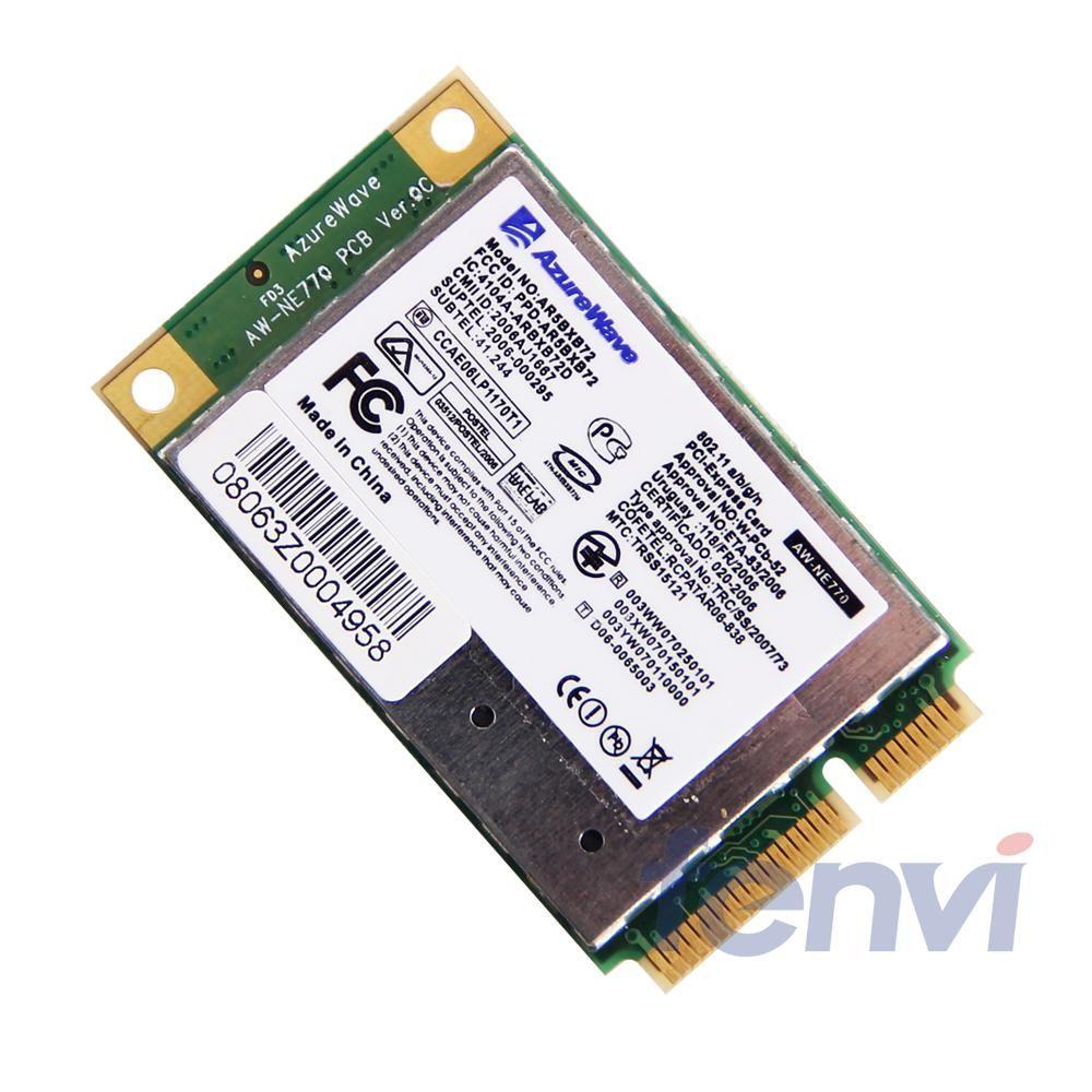 Drivers Update: Sony Vaio VPCZ22UGX Huawei Gobi 3000 Modem
