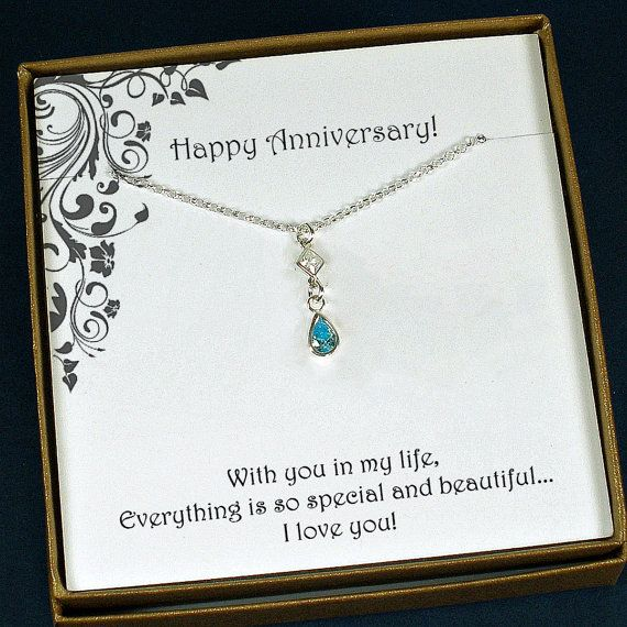 42 Wedding Anniversary Gift: Wedding Anniversary Gifts For Her, For Wife, Anniversary