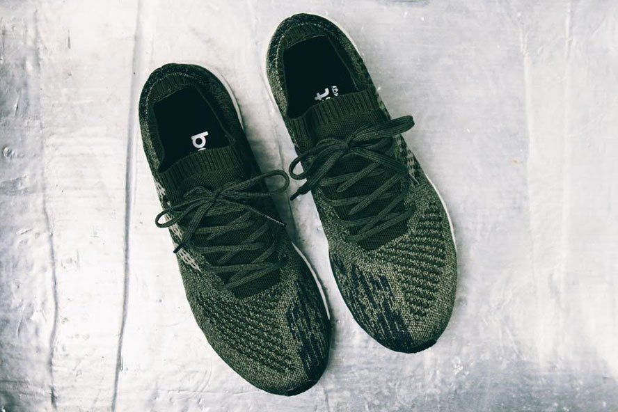 promo code 1387e 04813 Before the adidas Ultra Boost and NMD collectively reigned throughout  sneaker culture, models like the adiZero Prime Boost were essential to the  universal ...